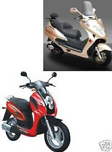 Scooter-Repair-Service-Manual-CD-ROM-150cc-GY6-Engine-Chinese-and-Other-Scooters