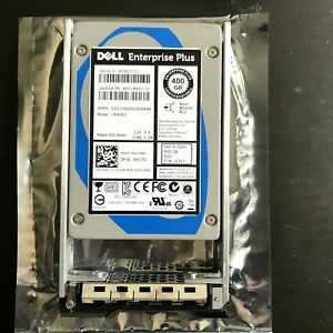 Details About Dell Enterprise Plus Sandisk Xrc7g Lb406m 400gb Mlc 6gbps Sas Ssd