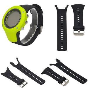 Silicone-Rubber-Wrist-Band-Strap-For-Suunto-Ambit-3-Peak-3-Sport-Sapphire-HR-2-1