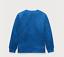 Ralph-Lauren-Boys-T-Shirt-Casual-Crew-Neck-Genuine-Real-Top-Polo-Short-Sleeves thumbnail 45