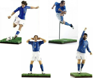 Action-Figure-Futbolistas-Fanatico-Azzurri-Serie-2