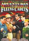 Adventures of The Flying Cadets Serial 13 Chapter 089218478993 DVD Region 1
