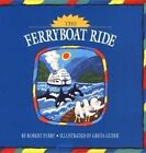 The Ferryboat Ride Colouring Book by Robert Perry (Paperback / softback, 1994)