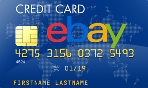 virtual-credit-card-for-ebay-automatic-payment-AVAILABLE-WORLDWIDE