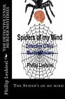 The Detective O'Neil Murder Mysteries: The Spider's of My Mind by Phillip Lesbirel (Paperback / softback, 2014)