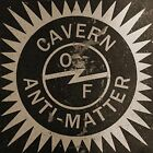 Void Beats/Invocation Trex by Cavern of Anti-Matter (Vinyl, Feb-2016, 3 Discs, Duophonic)