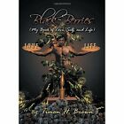 Black Berries: My Love of Love, Self and Life by Timon H Brown (Hardback, 2012)