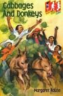 Cabbages and Donkeys: Level 1 (Hop) by Margaret House (Paperback, 2000)