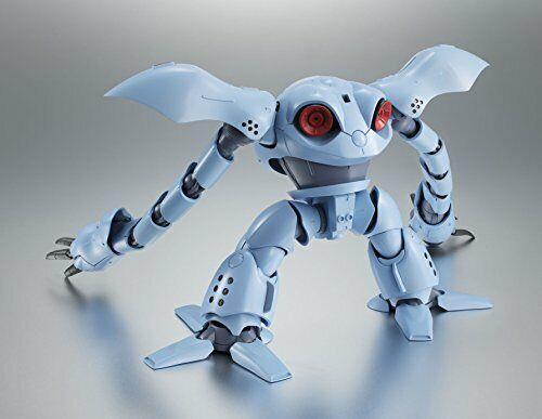 Robot Spirits  Mobile Suit Gundam Gundam  MSM - 03C Highgog ver.  autorisation officielle