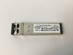 INTEL-E65689-001-FTLX8571D3BCV-IT-10GBase-SFP-X520-DA2-SR2