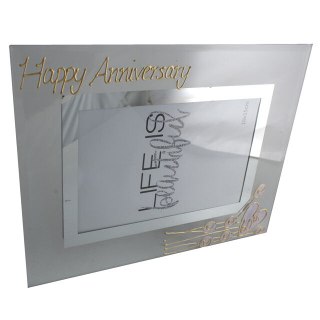 60th Anniversary Gift Picture Picture