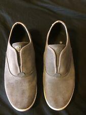 ba29632a76 Gravis Dylan Rieder Slip on White Wax 8.5 for sale online