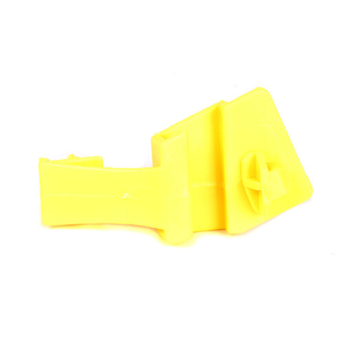 Hood Bonnet Stay Prop Clip Clamp Retainer Connect For Fiesta MK7 08 1763358@HPTM