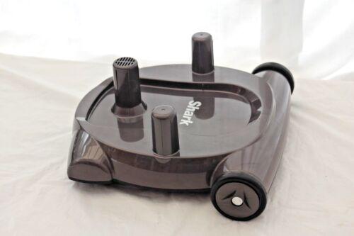 Shark ~ NV500 ~ Rotator aspirapolvere Caddy ~