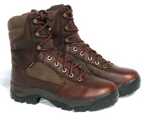New Cabela S Danner High Country Big Horn 400 Gram Gore