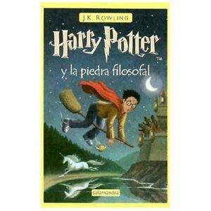 Harry-Potter-y-la-piedra-filosofal-by-J-K-Rowling-Alicia-Dellepiane-SPANISH