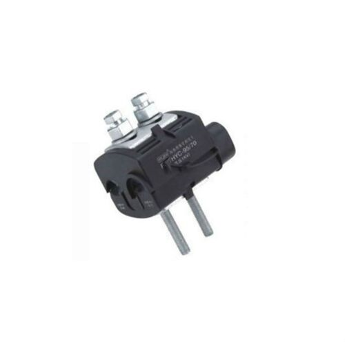 1 Insulation Piercing Connector 1KV 25~95 mm2 Main line 207A Nominal Current
