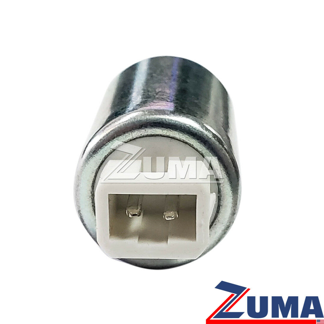 Genie 28651GT Anti-Diesel FUEL SHUTOFF Z45//22 SOLENOID