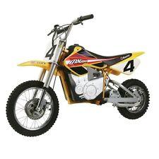 Razor Dirt Rocket MX 650 15165070 Electric Scooter NEW