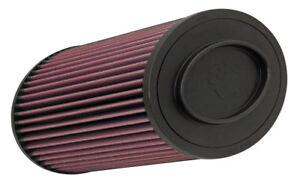 E-9281-k-amp-n-remplacement-filtre-a-air-alfa-romeo-159-et-brera-2-2L-3-2L-f-i-2-4L-ds