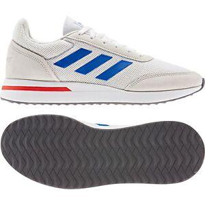 Barricada prisión Doctor en Filosofía  Adidas Men Shoes Running Street Style Classic Retro Lifestyle Run 70s  EE9748 New | eBay