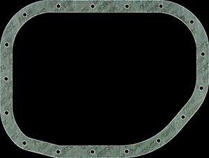 Engine Oil Pan Gasket VICTOR REINZ 71-21407-10 SC