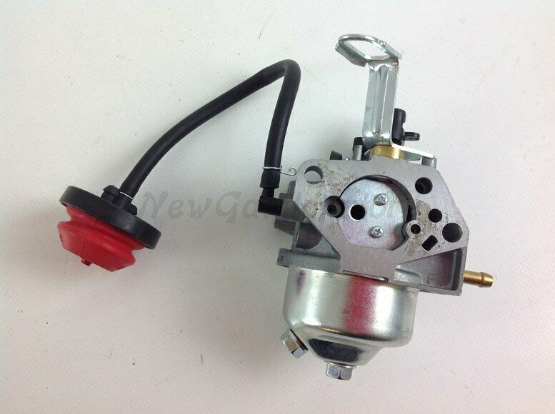 Cocheburador Motor Cultivador Loncin LC 175 Fds 170020722-0001