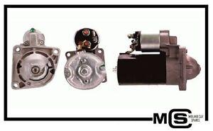 New-OE-spec-Fiat-Grande-Punto-1-9-D-MultiJet-05-10-Starter-Motor