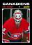 RETRO-1970s-High-Grade-NHL-Hockey-Card-Style-PHOTO-CARDS-U-Pick-Bonus-Offer miniature 132
