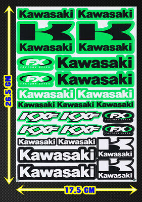 "#3507 1 3.75/"" Isle of Man TT MotoGP  Racing Decal Sticker Laminated"