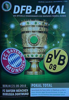 Borussia Dortmund Bayern München
