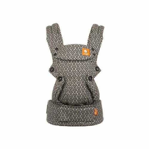 Tula Explore Baby Carrier