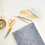 Fine-Glitter-Craft-Cosmetic-Candle-Wax-Melts-Glass-Nail-Hemway-1-64-034-0-015-034 thumbnail 310