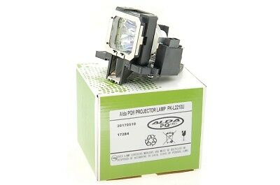 RS45U Alda Housing Projector Lamp JVC with DLA Beamer PQ Lamp Projectors for SqB8fn7Sw