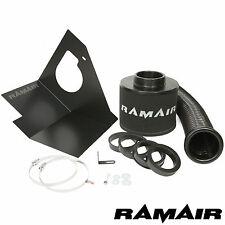 Ramair Air Filter Induction Intake Heat Shield Kit BMW 3 Series 325 328 330 e46