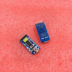 BASIC-breakout-board-per-FTDI-FT232RL-3-3V-5-5V-USB-al-cavo-seriale-per-Arduino