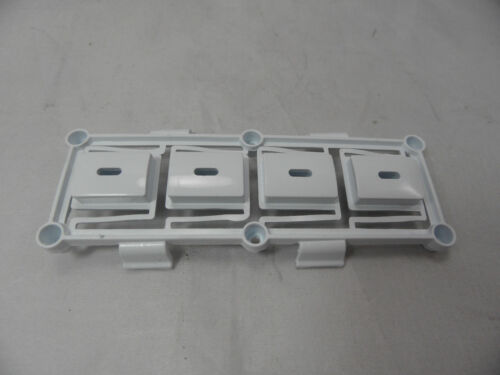 SWAN LAVATRICE pulsante assieme 42042938 Bianco