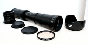 Canon-EOS-EF-DIGITAL-fit-420-800mm-2400mm-VARI-ZOOM-lens-for-400D-600D-1200D-7D