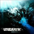 Darkness in the Light by Unearth (CD, Jul-2011, Metal Blade)