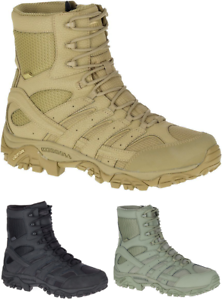 2c4c9aa5ef Details about MERRELL Moab 2 8