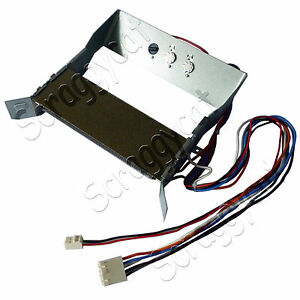 Hotpoint TCM580P TCL770G TCD970K AQCF952BUUK Tumble Dryer Thermostat Kit