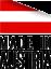 Indexbild 8 - Pigmentpaste Farbkonzentrat einfärben von Epoxyd Gießharz 50g Abtönfarbe ,...