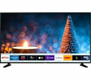 SAMSUNG-NETFLIX-UE55RU7020KXXU-55-034-Smart-4K-Ultra-HD-wIFI-HDR-LED-TV-1-YEAR-WARR