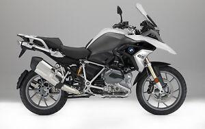 BMW-R1200-GS-LC-Softwaretuning-Tuning-Leistungssteigerung-12-PS-15-NM