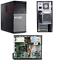 thumbnail 2 - Dell Optiplex 390 Tower Core i3 DVD RW WIFI HDMI Windows 10 8GB RAM 1TB Hard