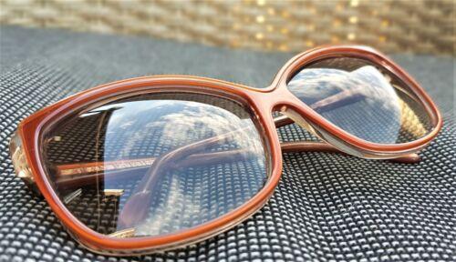 Vintage Jean Patou Paris sunglasses