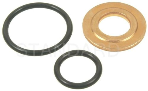 Fuel Injector Seal Kit Standard SK66