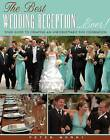 The Best Wedding Reception Eve by Peter Merry (Paperback, 2015)