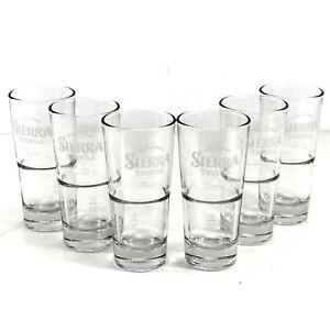 6-SIERRA-Tequila-Glaeser-Set-355ml-Longdrink-Cocktail-Glas-stapelbar-mn1196-1024