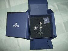 Swarovski Crystal Disney TINKER BELL Limited Edition 1st in Series RARE HTF
